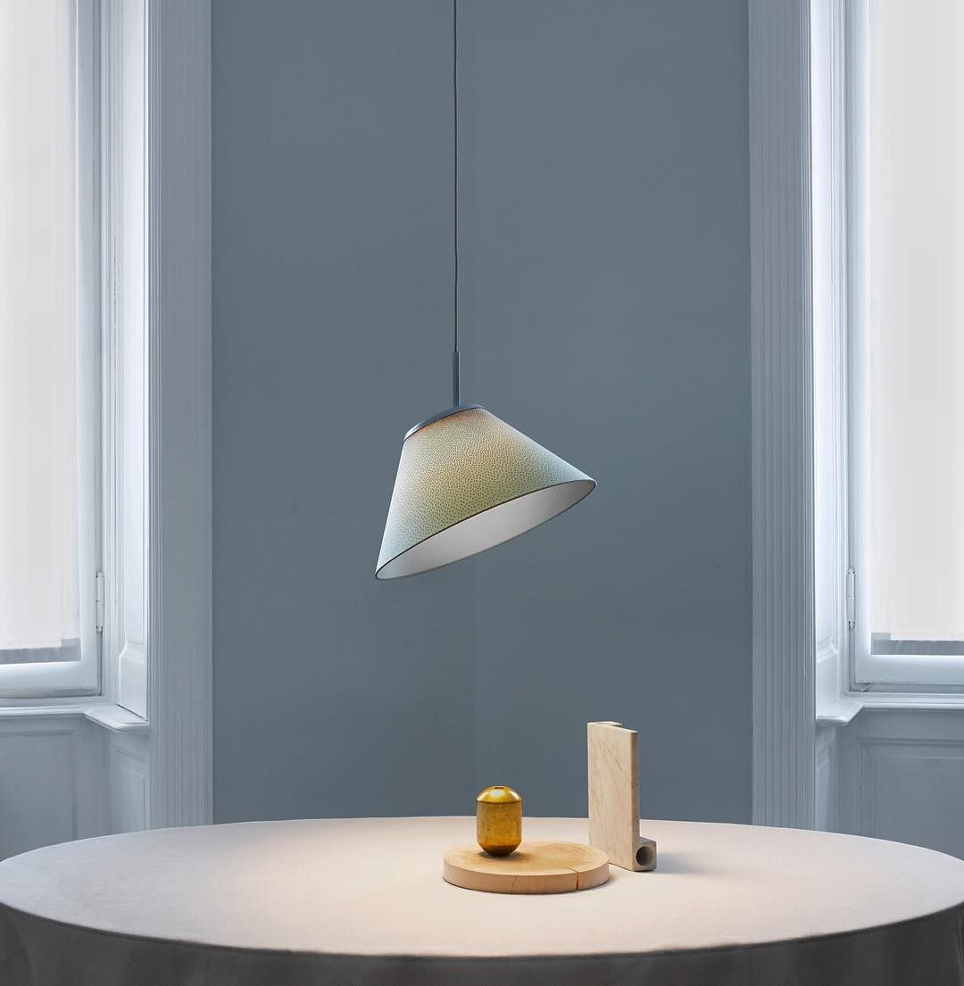 Directional Suspension Cuccina For Italian Lighting