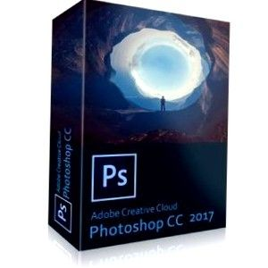 photoshop cs6 download mega