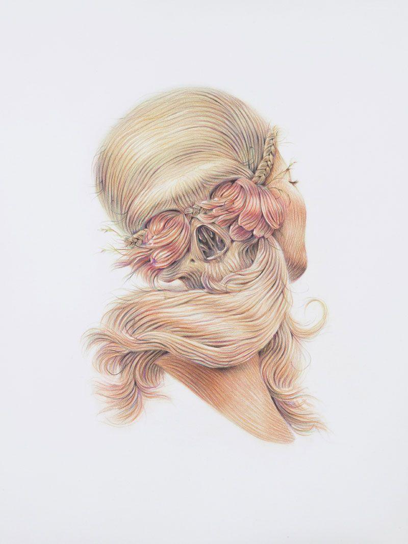 GALLERI BENONI - Winnie Truong