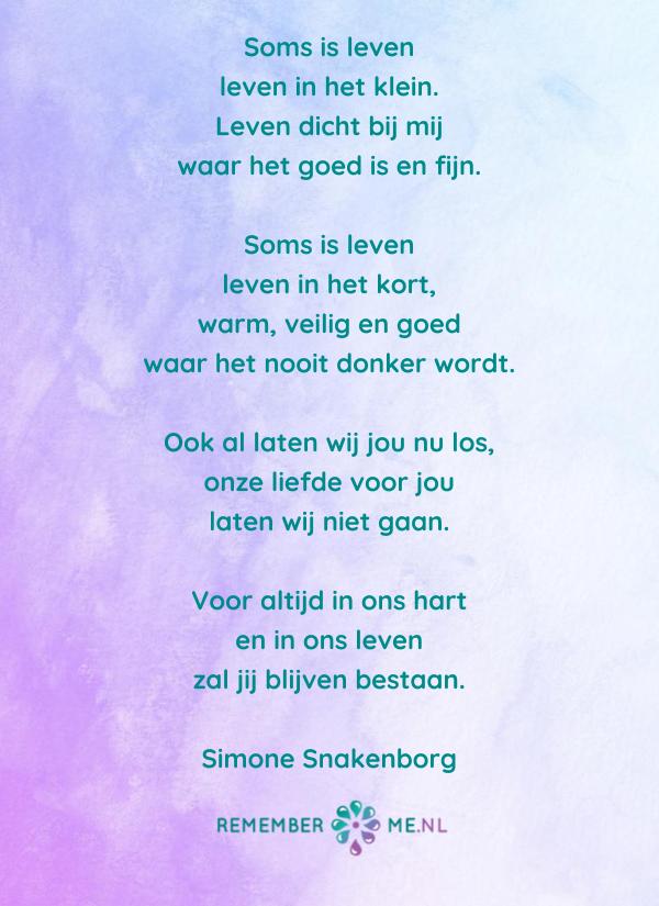Populair Ga voor een bijzondere uitvaart naar RememberMe.nl. Bij ons is  &EA85