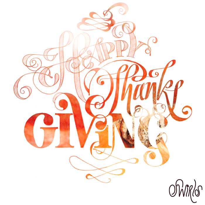 I sincerely hope you all have a very #HappyThanksgiving with lots of #family, food, friends and things to be #thankful for.