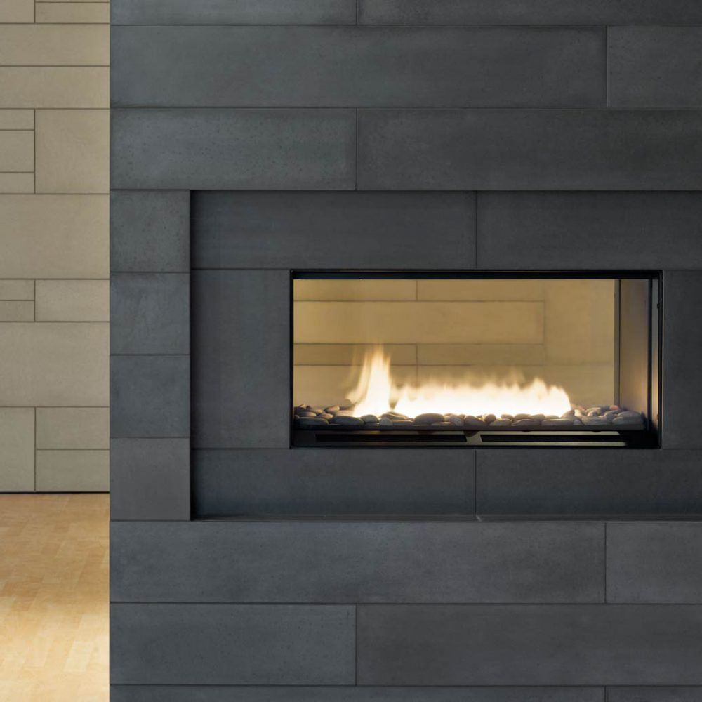 25 Most Popular Fireplace Tiles Ideas This Year You Need To Know Modern Fireplace Fireplace Tile Fireplace Design
