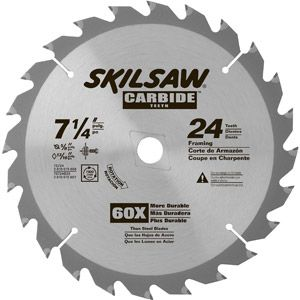 Home Improvement Circular Saw Blades Saw Blade Circular Saw