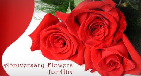 Sending Flowers To Men May Seem Downright Queer But If You Select Your According The Personality Of Man Then Can Prove Be