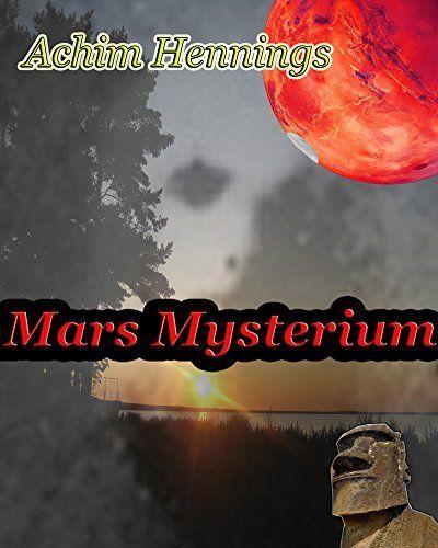 Mars Mysterium, http://www.amazon.de/dp/B00U35DZZ4/ref=cm_sw_r_pi_awdl_ENdKvb1NXN3EX