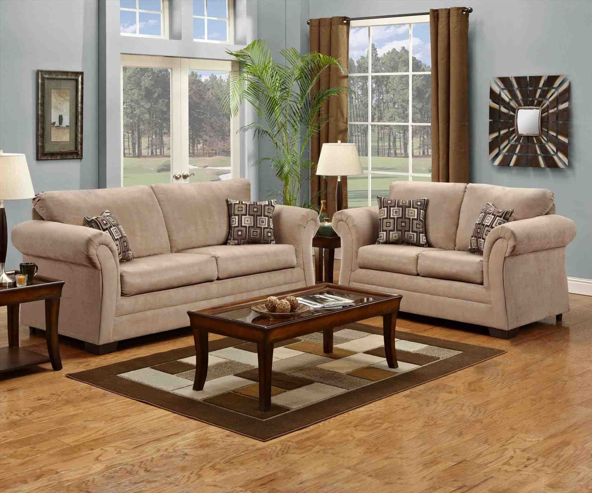 Cheap Sofa And Loveseat Sets Living Room Sets Furniture Sofa And Loveseat Set 4 Piece Living Room Set