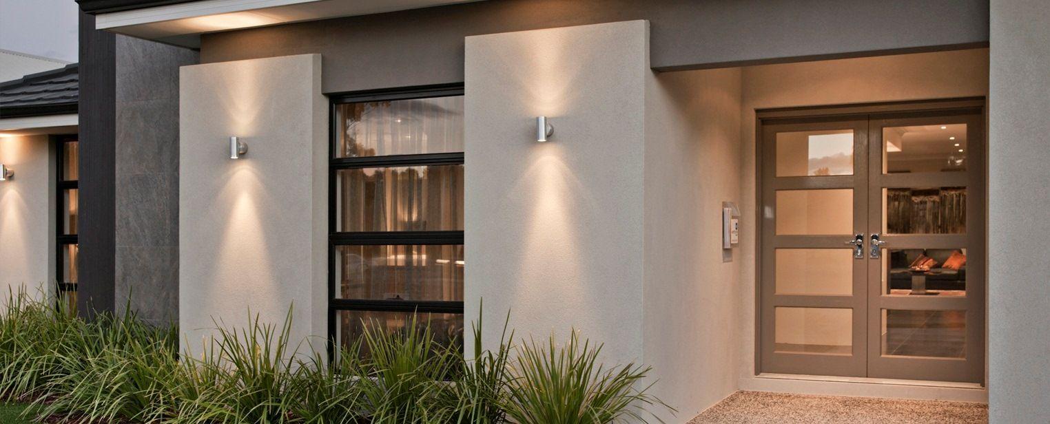 Master bedroom designs as per vastu  providenceprofessionalg   Backyard