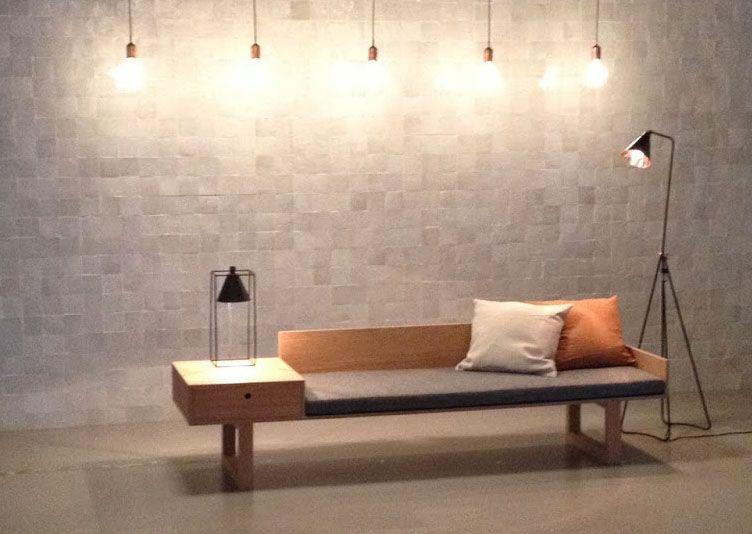 Banquette Canape Oak House Doctor Design Sofa Design Custom Sofa Furniture Design