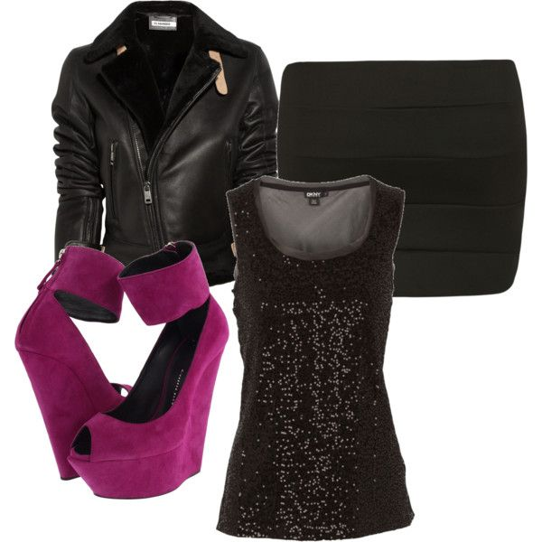 """I'am women hear me roar"" by cordiva on Polyvore"