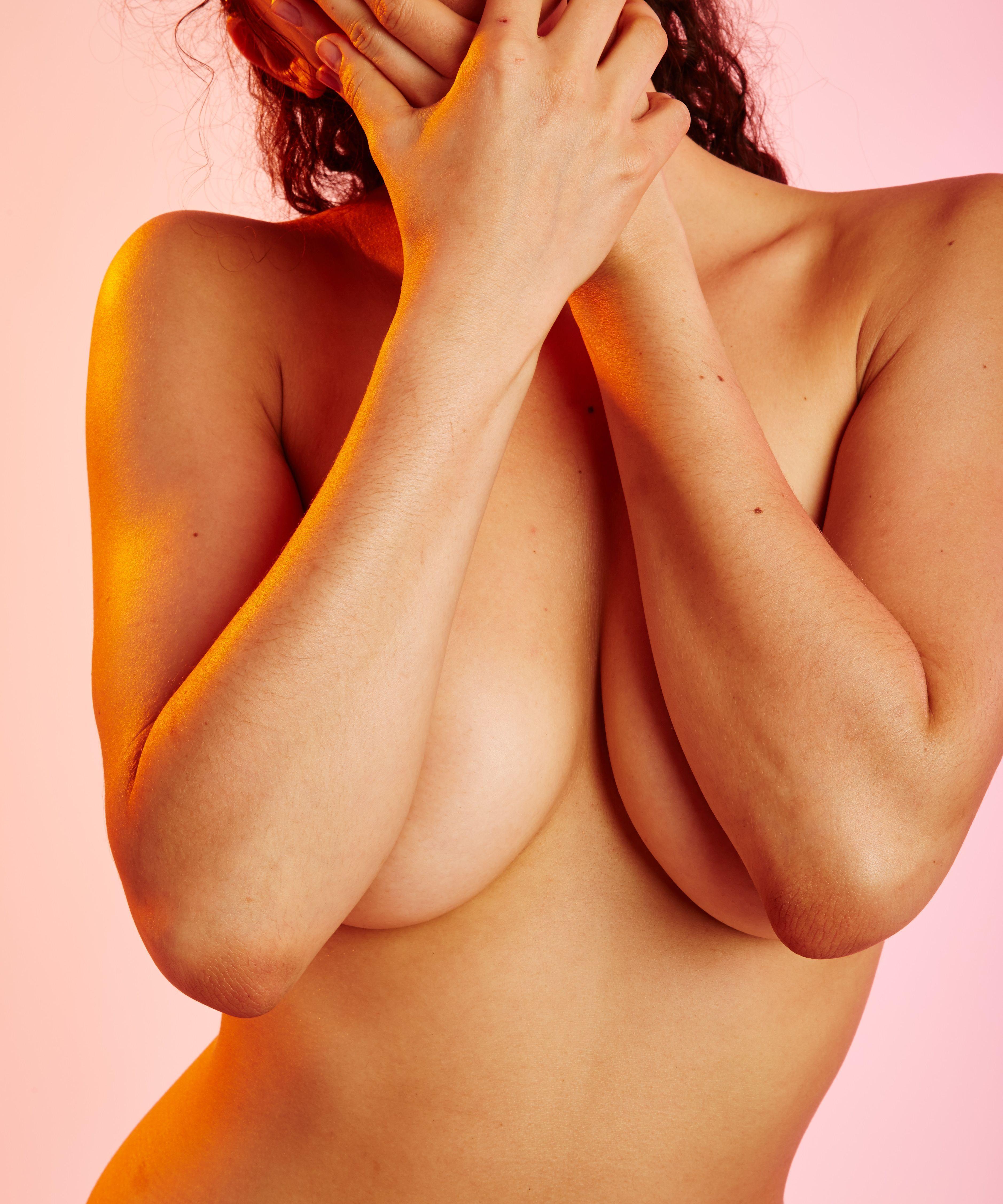 Tiffany tipton nude