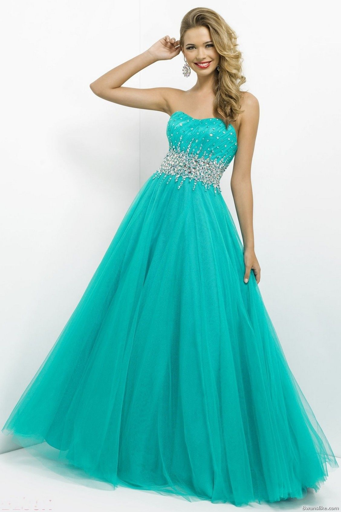 Prom dresses long , prom dresses for teens, long evening dresses ...