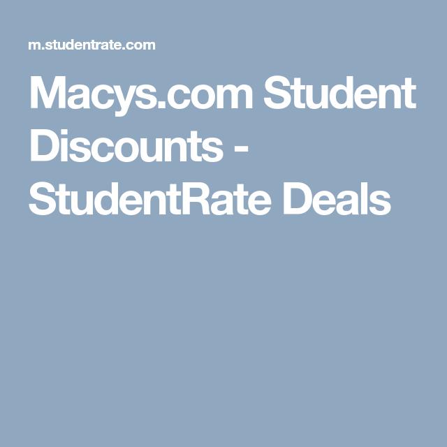 student discount sketchers