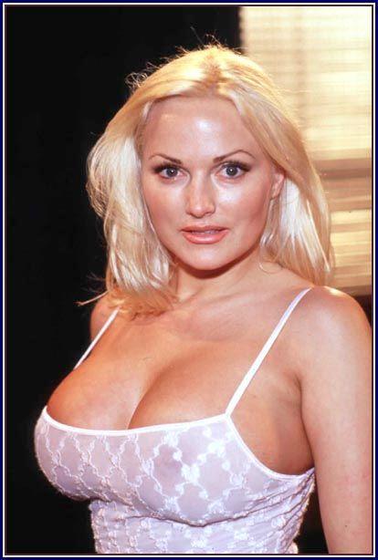 Stacy Valentine Org Enter Stacy Valentine Stacy Valentine