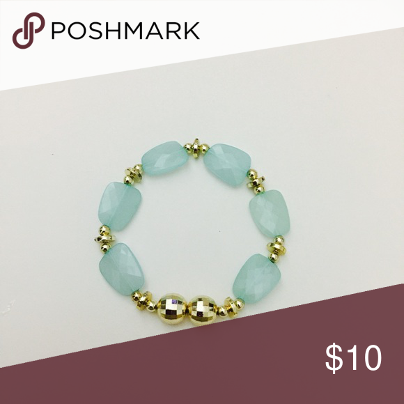 💕$3 Cute Fashion Bracelets💕💕 💕$3 pieces Cute Fashion Bracelet 💕💕10 Pieces Minimum Bundle. Can add any items from closet to complete bundle. Some items are multiple pieces. Please check TITLE FOR ACTUAL PRICE FOR ITEMS LISTED. Jewelry Bracelets