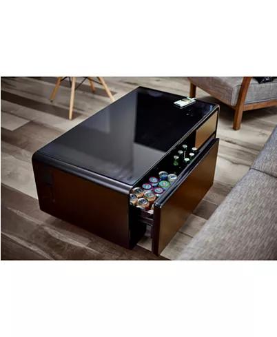 Furniture Sobro Smart Storage Coffee Table with