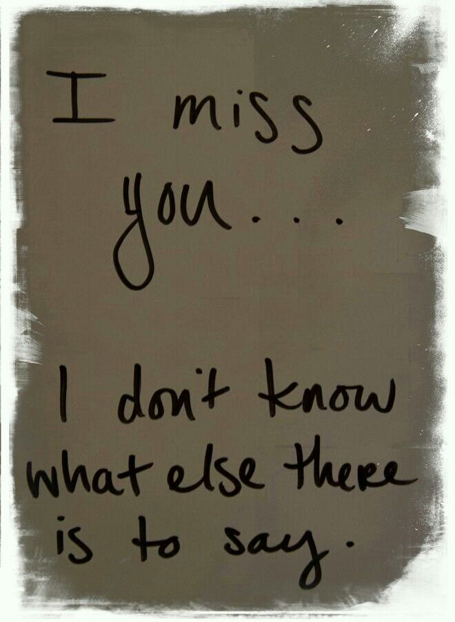 Noelito Flow I Miss You Quotes Be Yourself Quotes Missing You
