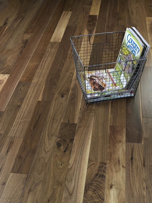 Parkview Natural Walnut By Real Wood Floors Food Pinterest