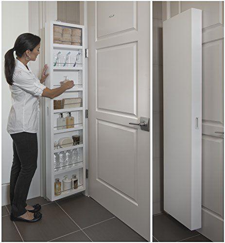 Cabidor Classic Storage Cabinet Cabidor Kitchen Cabinet Storage Door Storage Behind Door Storage