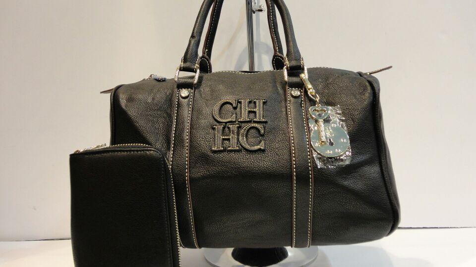 ad775ff2c شنط سي اتش مع محفظة السعر 180 جودة ممتازة | Bags | Bags, Fashion