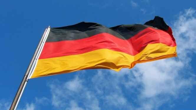 Eccedenze Tedesche Per L Europa E Per Gli Usa Fonte Di Squilibrio Germania Tedesco Economia