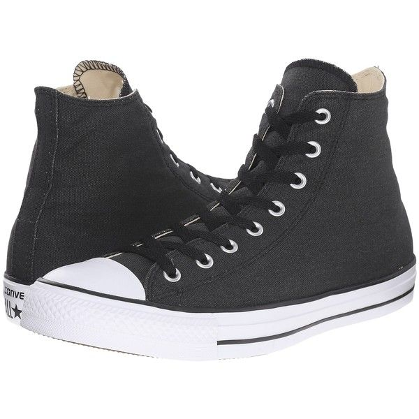 White) Lace up casual Shoes | Black