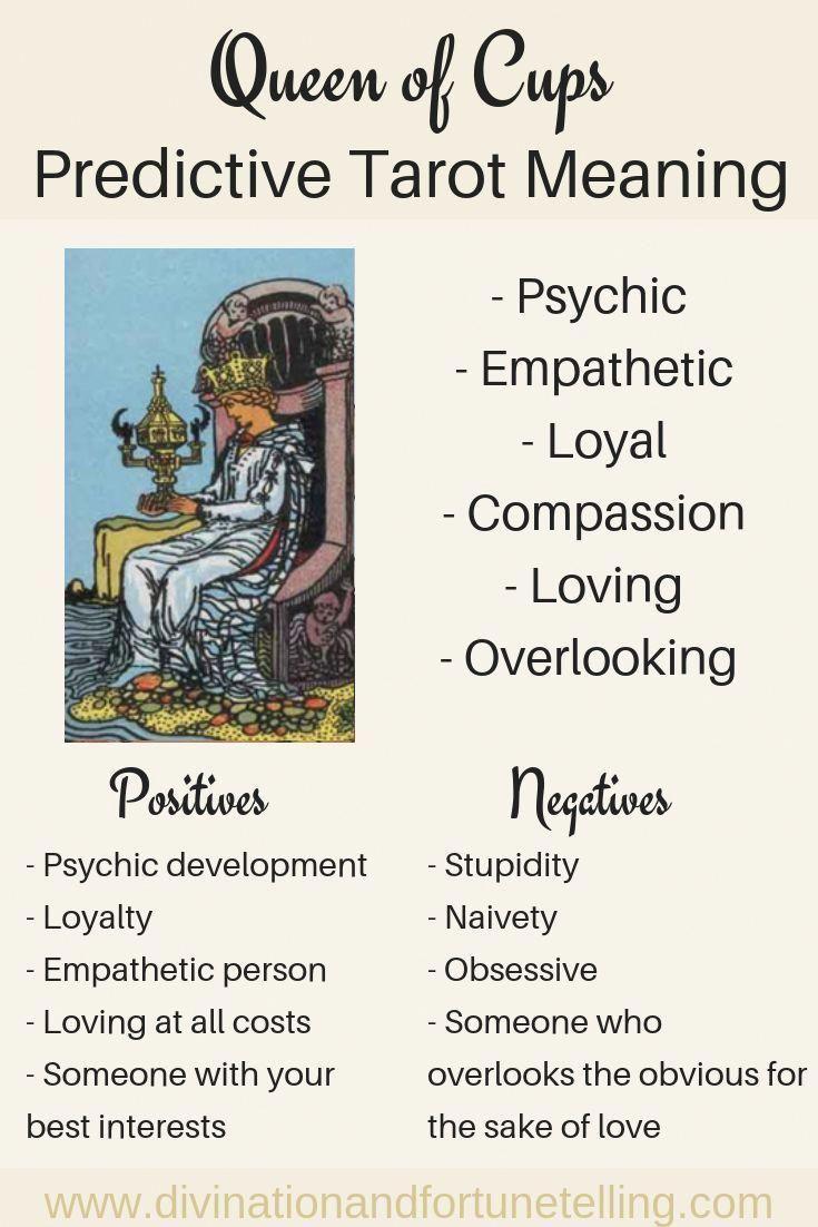 Good hearted expanded astrology zodiac tarot tarot