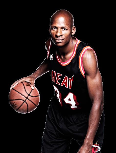 Pin On Miami Heat