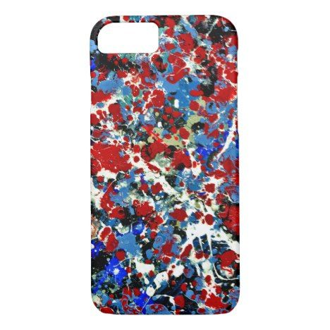 An abstract art design iphone case pattern protective cases also summer splash rh ar pinterest