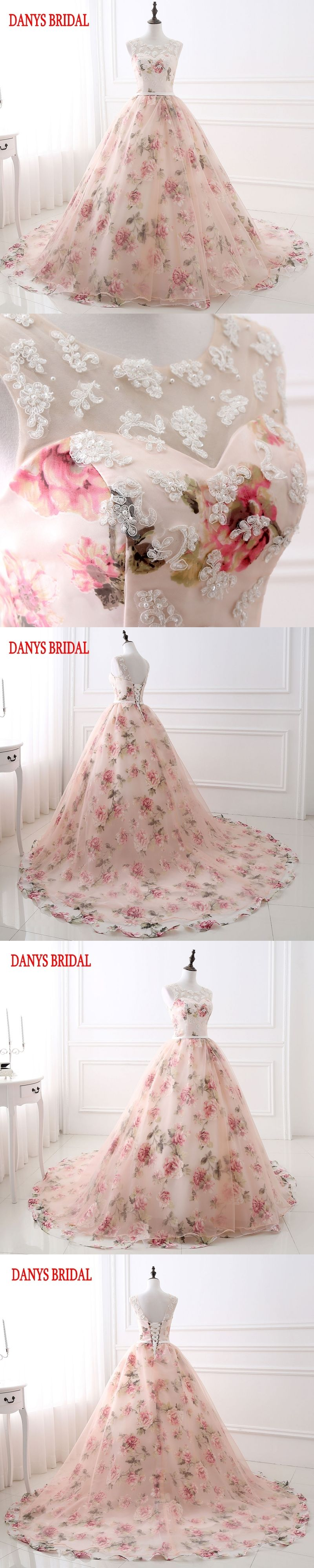 Camouflage wedding dresses colored wedding gowns weding bridal bride