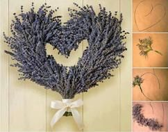 Crafty finds for your inspiration! No.5