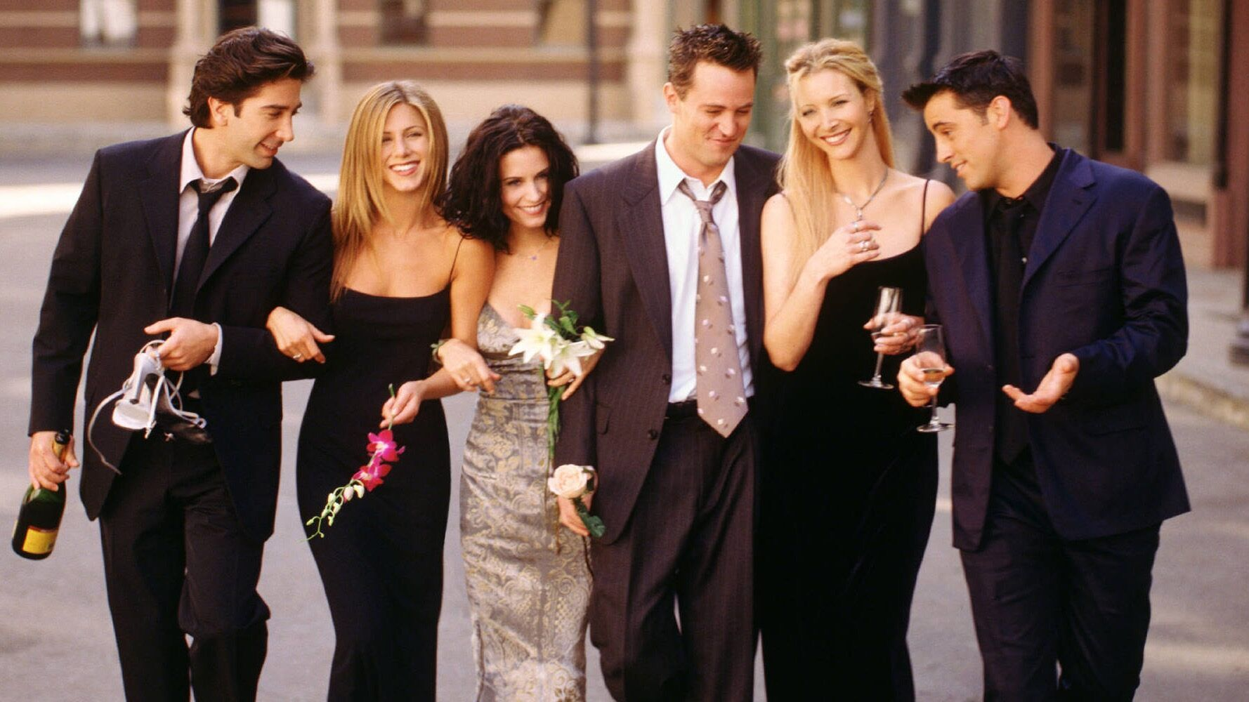 Friends Reunion Special In The Works At Hbo Max Report Friends Reunion Friends Quotes Tv Show Friends Cast