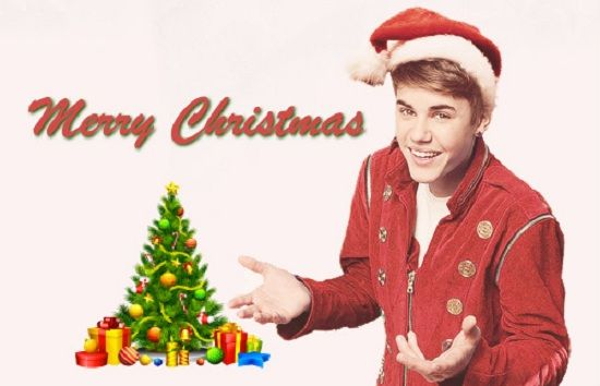 I Will Never Leave You Justin Bieber Joked About Retirement And Wish Merry Christmas Justin Bieber Jokes Justin Bieber Love Justin Bieber