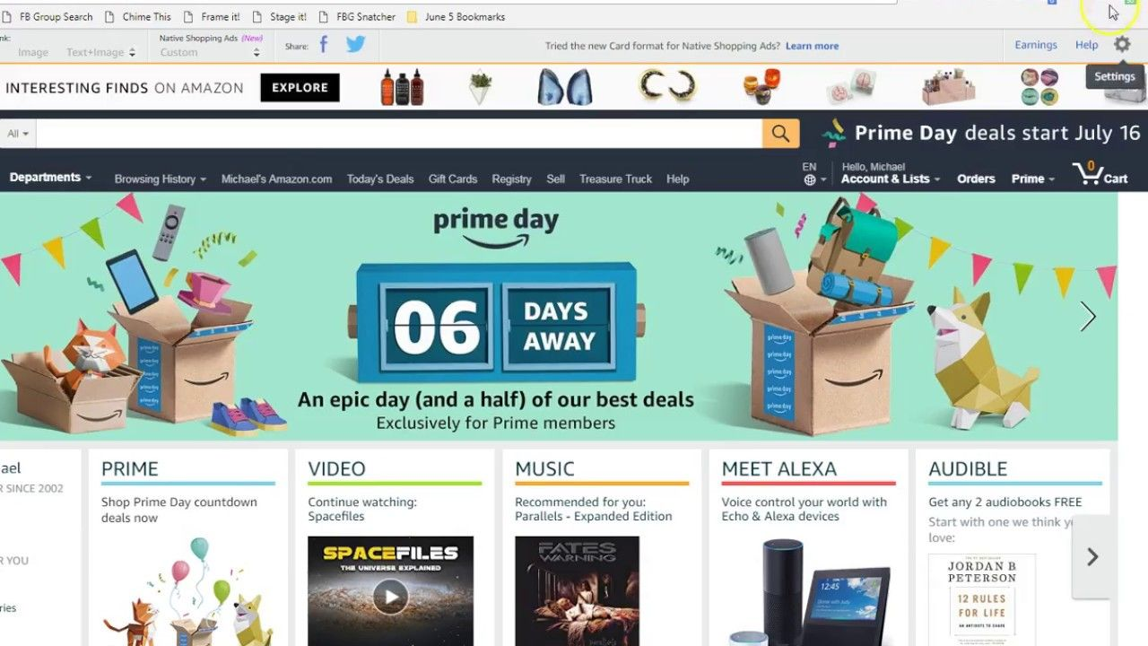 Honey Extension Promo Code Discounts Finder shopping