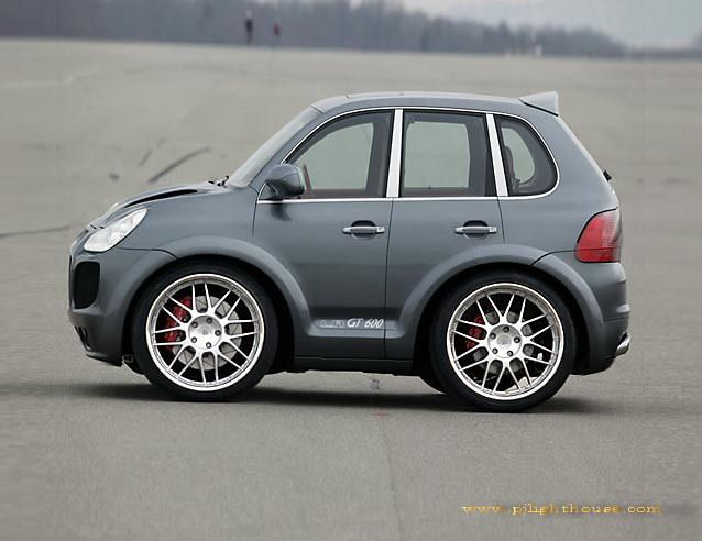 Pin By Matthew Haeck On Cool Whips Pinterest Cars Smart Car