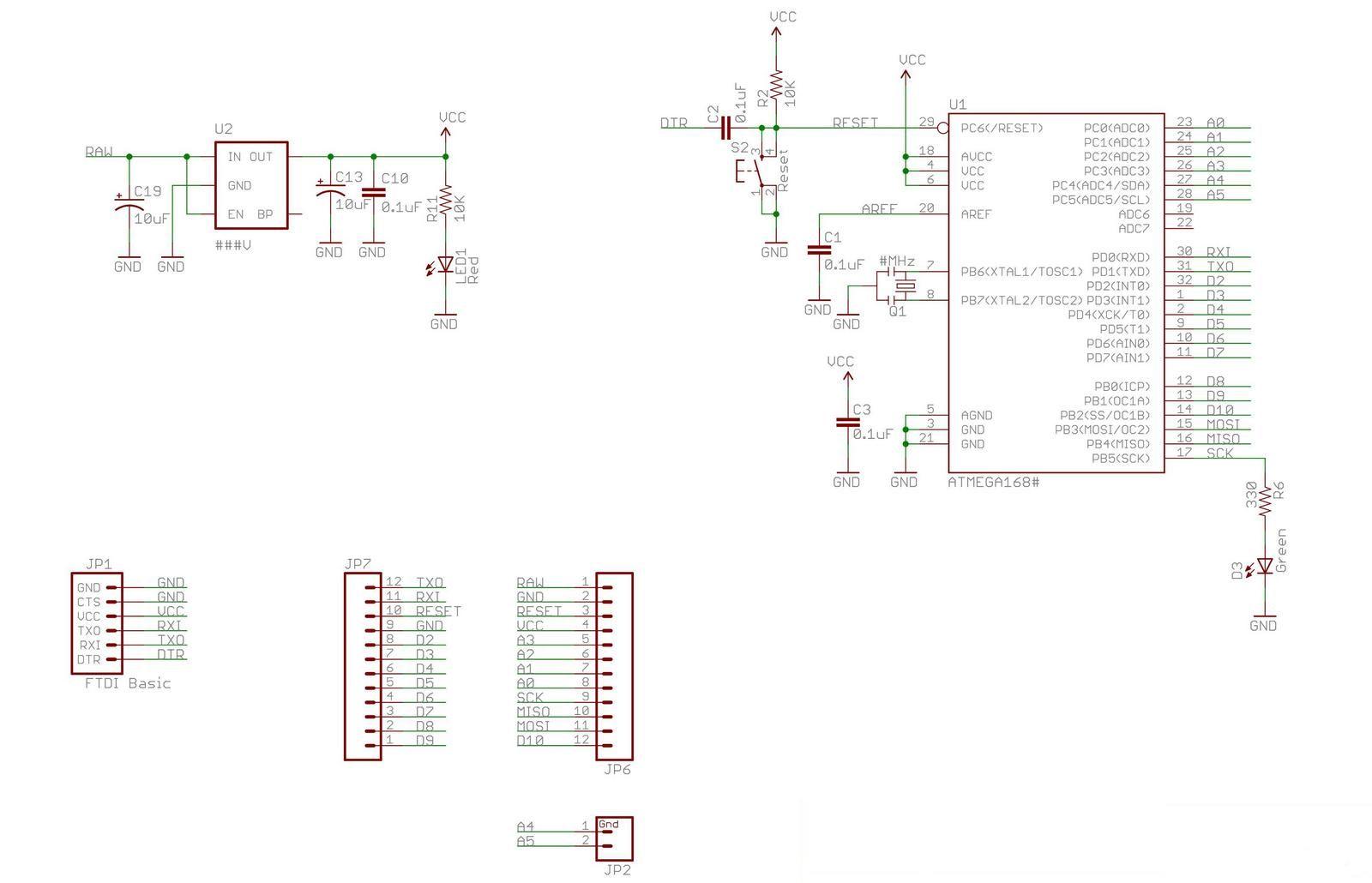 Pin En Proyectos De Electronica