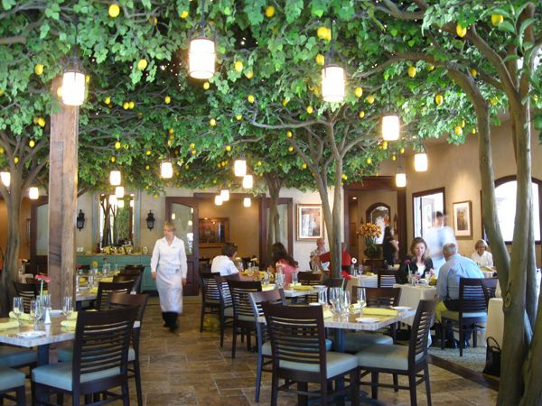 What An A Amazing Restaurant La Quinta Ca Amazing