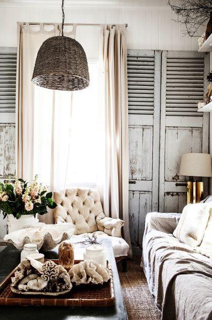Vintage living room also home decor in pinterest house rh