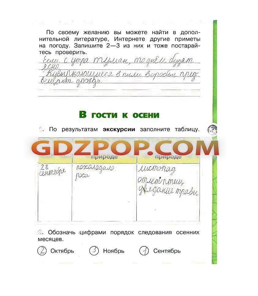 Гдз история россии 9 класс 8-е издание загладин минков козленко петров