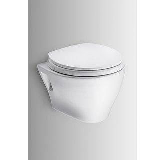 Toto Wall Mounted Toilet Specs Dual Max Flushing System Low Consumption Adjustable 15 1 With Images Wall Hung Toilet Wall Mounted Toilet Toto Toilet