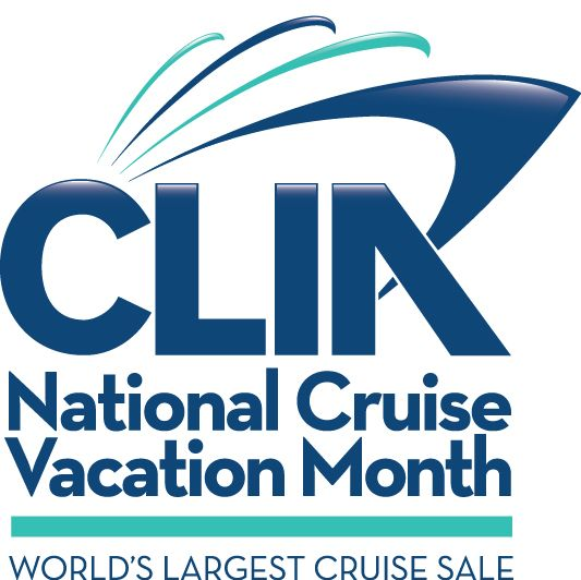 National Cruise Vacation Month October 2013 World S Largest