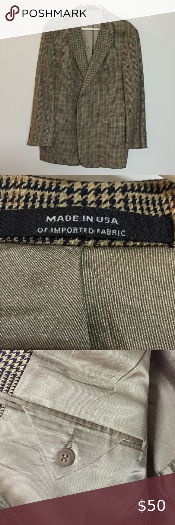 Austin Reed Union Made In Usa Austin Reed Clothes Design Austin