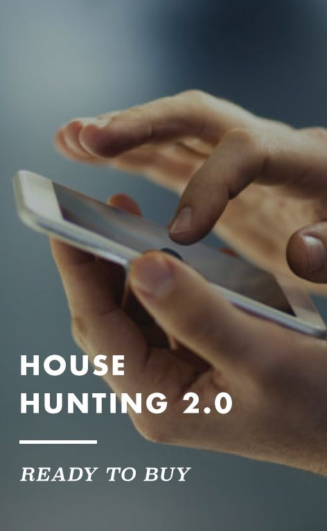 The Best Apps For House Hunting Buying Your First Home Real