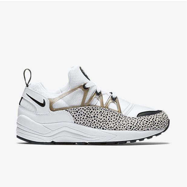 uk availability 9b0e1 a709e Nike Air Huarache Light pas cher prix Baskets Femme Nike Store 135,00 €