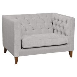 buy chartwell loveseat chenille from our chartwell range tesco com