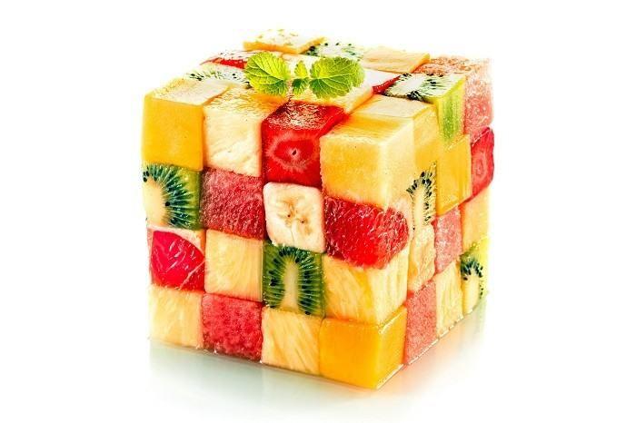 Frutas                                                                                                                                                                                 Más