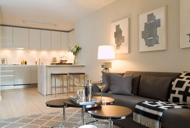 Grey Sofa Design decor photos pictures ideas inspiration