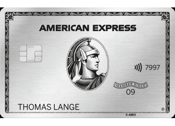 American Express Optima Card 10 How To Leave American