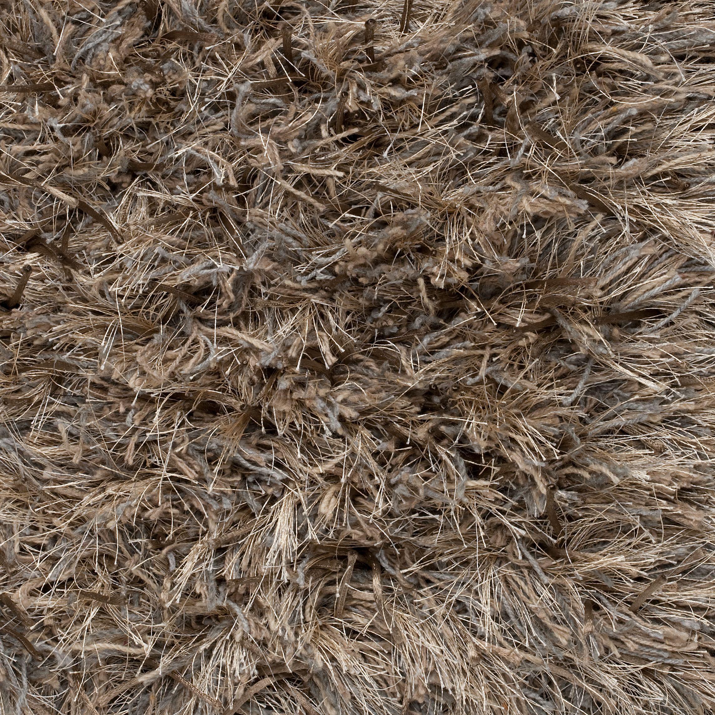 Firenze Grey #wol #wool #vloerkleed #rug #interieur #interior
