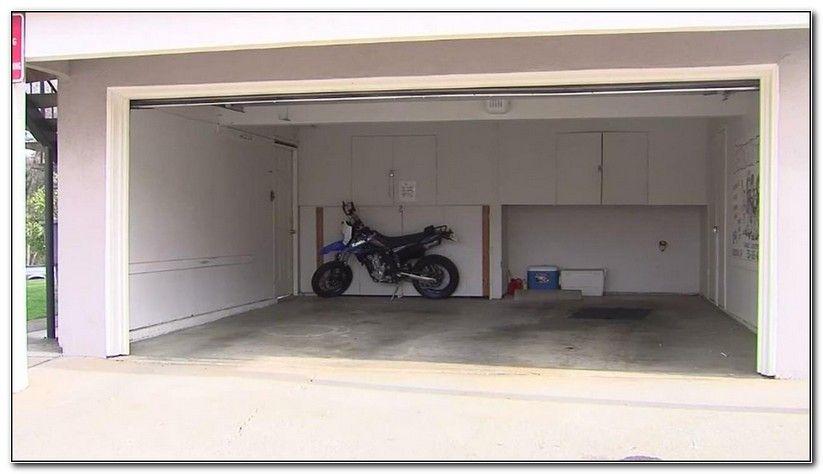 Hoa Garage Doors Open Garage Doors Garage Door Opener Garage