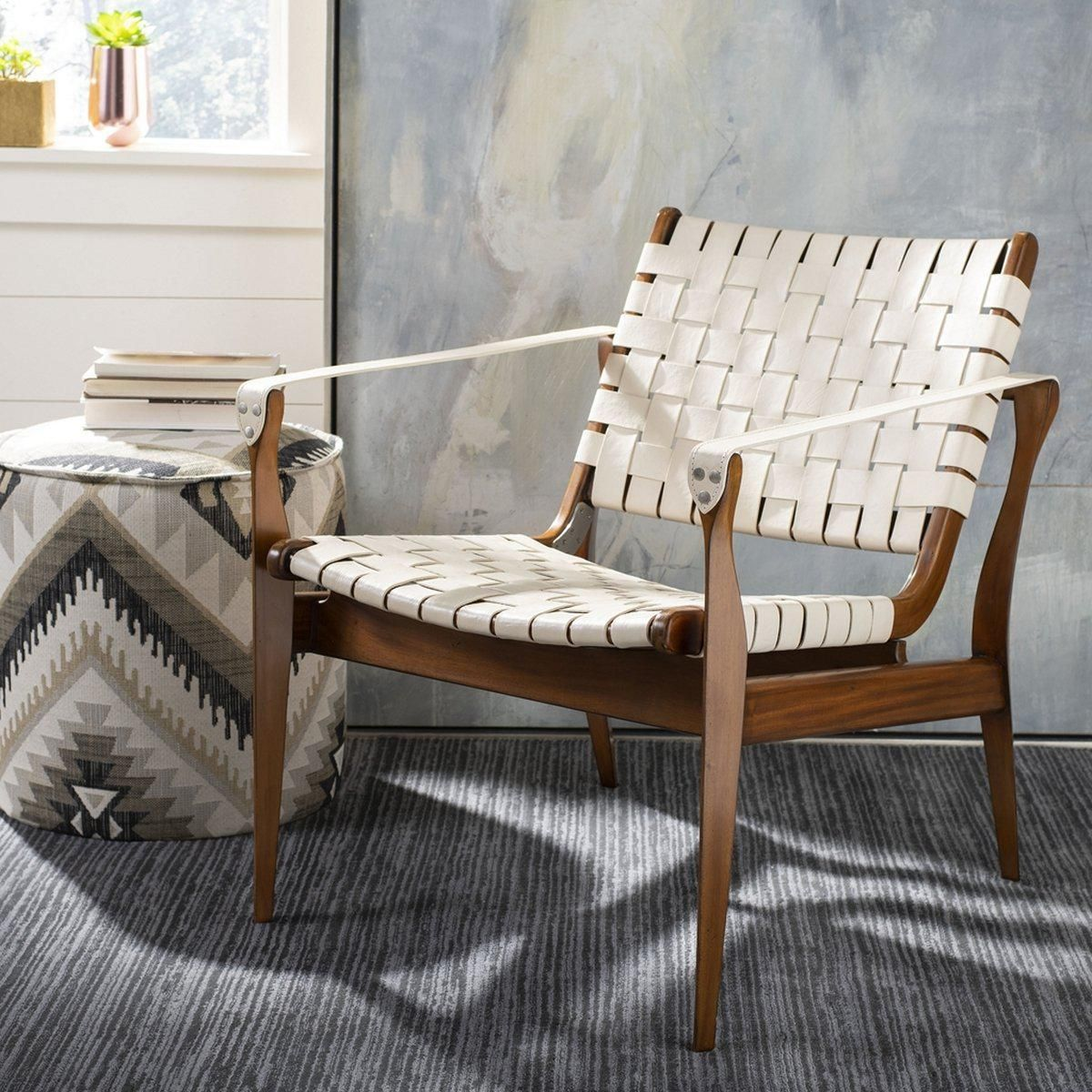 49+ Leather living room chairs canada ideas in 2021